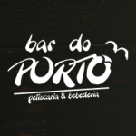 Bar do Porto