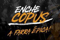 Enche Copus