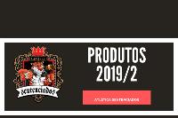 PRODUTOS - SENTENCIADOS 2019/2