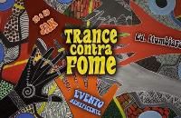 Trance Contra Fome