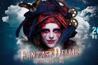 Fantasydellic