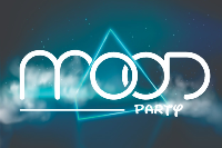 Mood Party