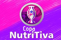 Copa Nutritiva