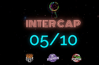 InterCAP