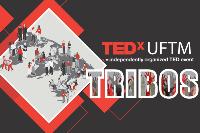 TEDxUFTM