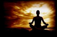Retiro de Meditação e Yoga