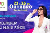 Expo Empreendedor 2021