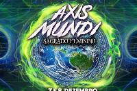 Axis Mundi 2°Edição