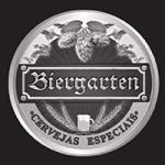Andre Tiso (Biergarten Cervejas Especiais)