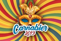 CARNABIER 2019 [OPEN BAR]