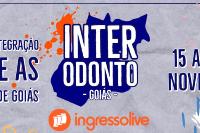 INTERODONTO GOIÁS 2019