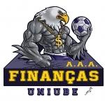 Atlética Finanças Uniube