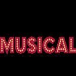 Cia Musical em Cena