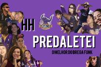 HH PREDALETEI