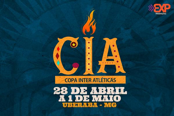 CIA 2018