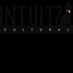 INTUITU Produções Culturais