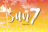 Integra Sun 7
