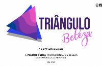 Triangulo Beleza 2019