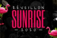 Réveillon Sunrise 2020