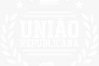 União Republicana 2ª Edição