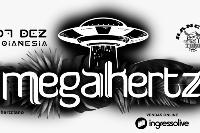 Megahertz 1 Ano