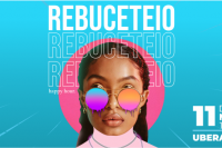 REBUCETEIO - Uberaba