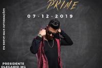 Balada Prime