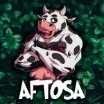 Associação Atlética Acadêmica Agrárias do Unicerp - Atlética Aftosa