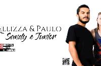 Mellizza & Paulo