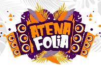 Atena Folia