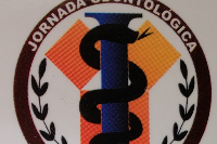 Jornada Odontológica Pitágoras