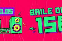 BAILE DA 150