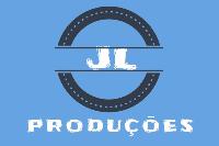 JL OUT TOUR em Curitiba/PR
