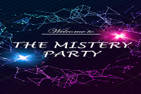 The Mistery Party