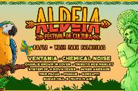 Aldeia Festival de Cultura