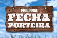 Fecha Porteira