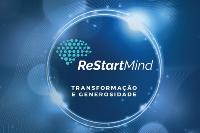 ReStartMind