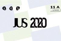 JUS 2020