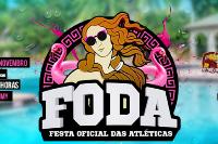 FODA 2.0