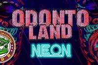 ODONTOLAND - NEON
