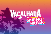 A Vacalhada