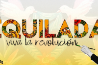 20ª Tequilada da RI