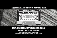 Remember Music Shop