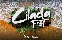 CILADA FEST