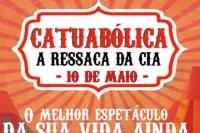 Catuabólica