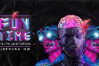 FUN TIME - 11 DE JULHO
