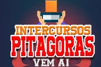 Intercursos Pitágoras 2019