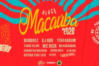 BLOCO MACAÚBA 2020