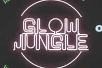 Glow Jungle