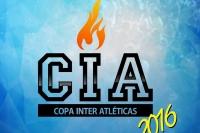 Copa Inter Atléticas 2016